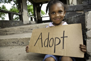 adopt, adoption, family support, foster care